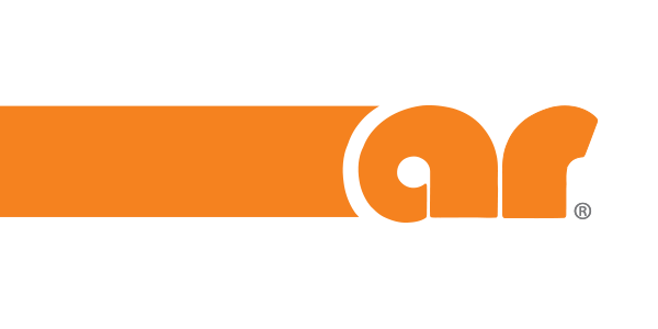 AR_Logo_ICMDirectory