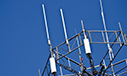 Antennas +