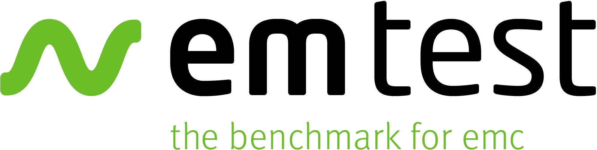 EMT-Signet_Claim-Office-RGB-300