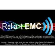Reliant EMC2