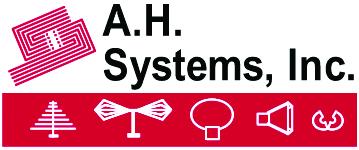 ah systems_logo