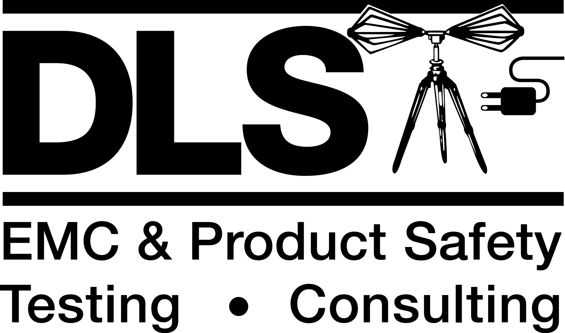 DLS-Combined-Logo
