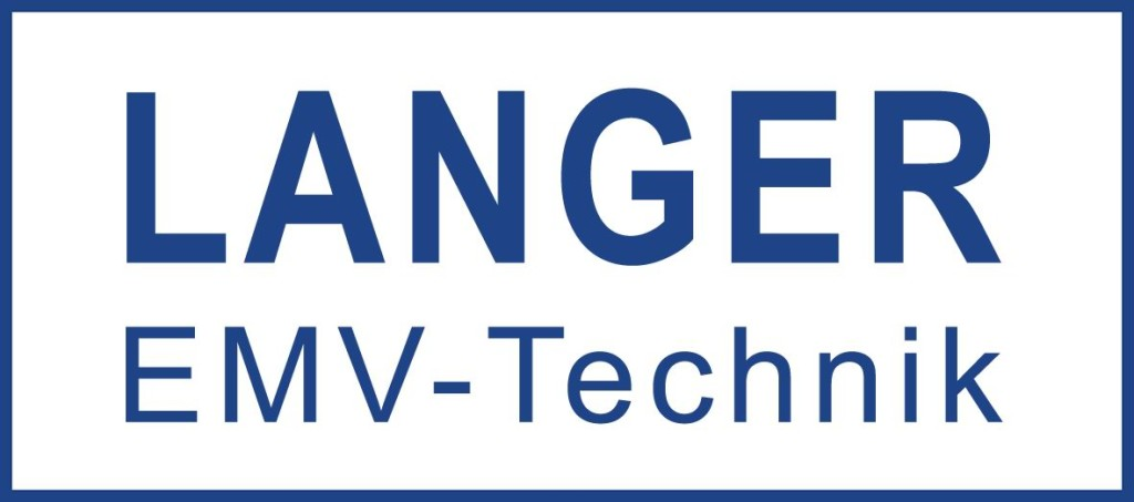 LANGER-logo