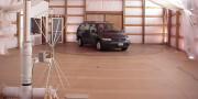 600x300 180 RGB site2_car_01.jpg