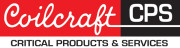 CoilcraftCPS_Logo