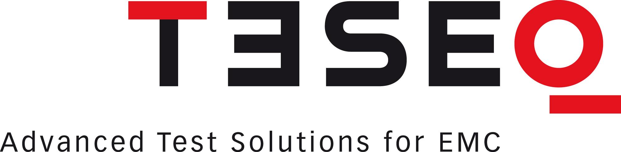 Teseq_Logo_1.31.2014