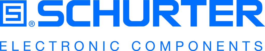 schurter_logo_blue