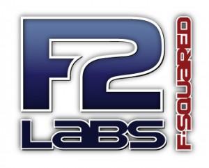F2_logo_FNL