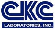 CKC-Logo-Stacked