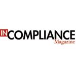 In Compliance Magazine
