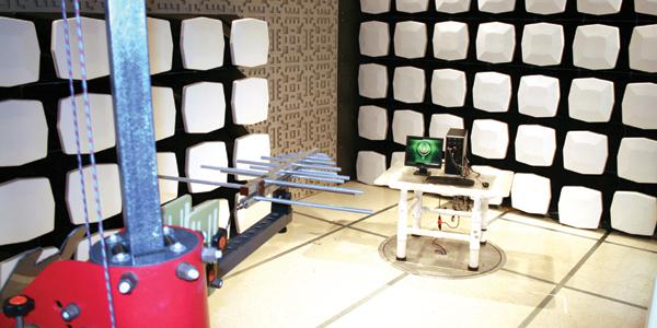 600x300 180 RGB Lab IMG_0149.jpg
