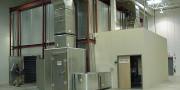 600x300 180 RGB Military lab MVC-006F.jpg