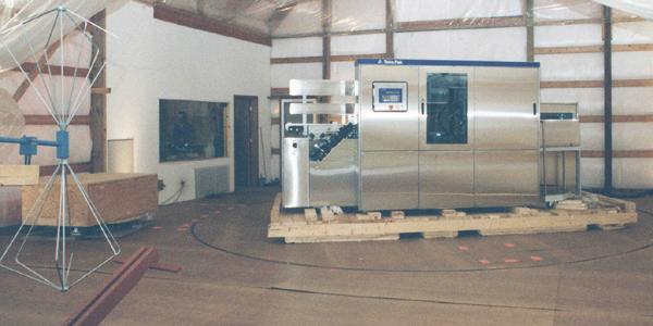 600x300 180 RGB Tetra Pak Milk Jug Machine 04.jpg