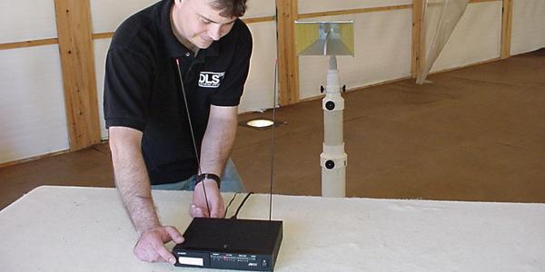 600x300 180 RGB Wireless Testing MVC-139F.jpg