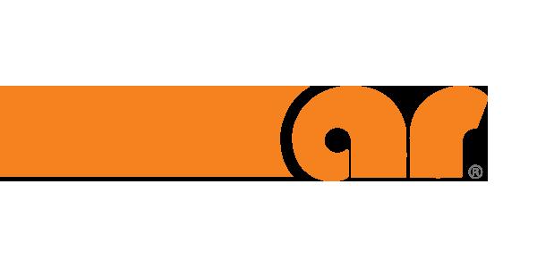 AR_Logo_ICMDirectory.png