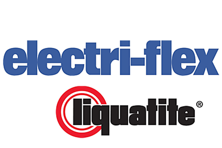 Electriflex and Liquatite.png
