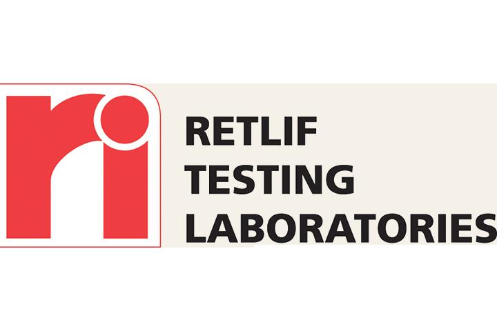 Retlif-Logo.png