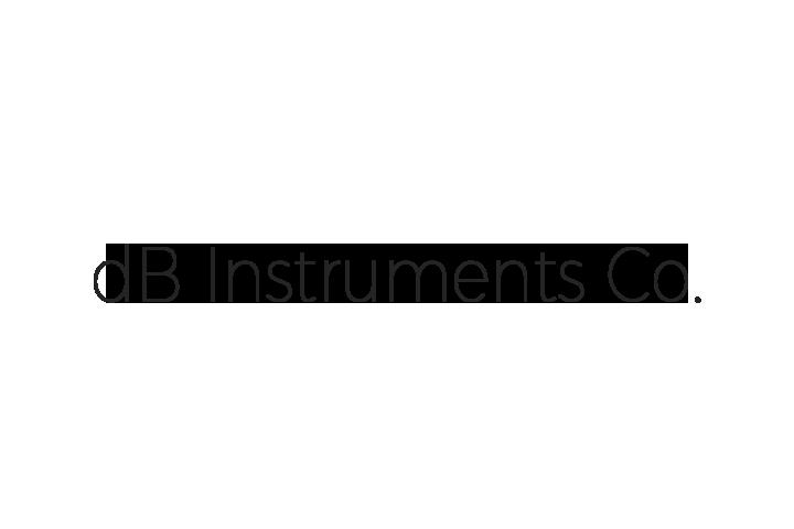 dBInstruments.png