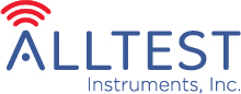 Alltest Logo.jpg