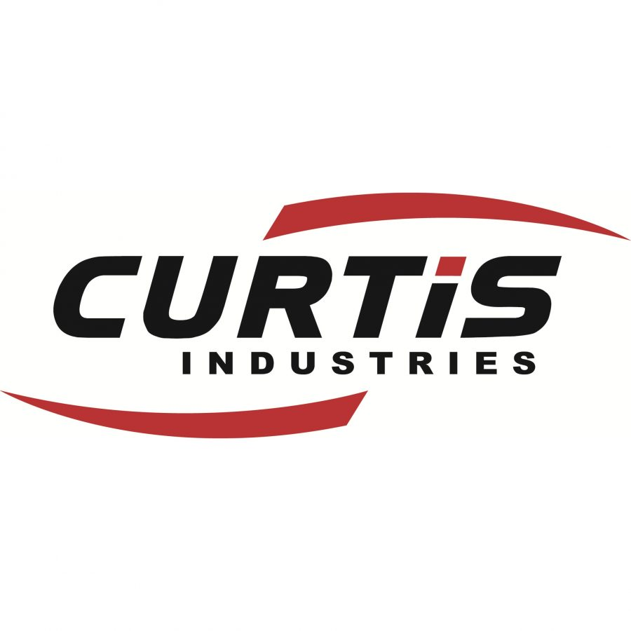 Curtis logo - square_no_background.jpg