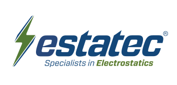 logo-estatec-usa.png
