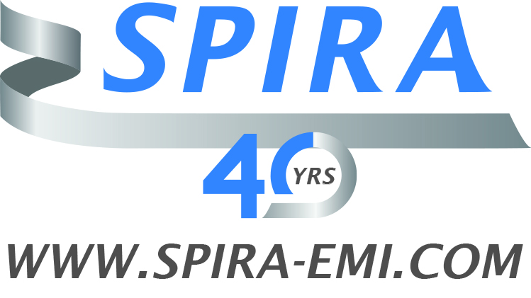 40 years logo website.jpg