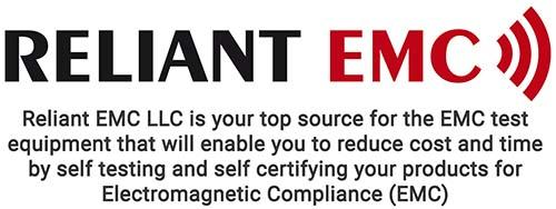 InCompliance Online Account Logo.jpg