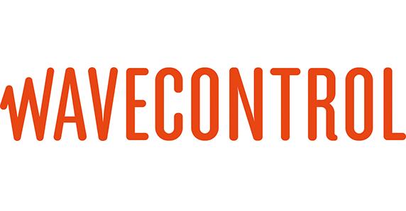 WaveControlInc-ICMDirectory.png